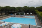 Swimming Pool Marina di Bibbona